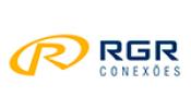 RGR Conexões