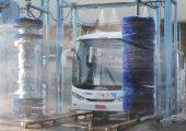 fretamentoMicroOnibus-DominioturEstrutura02