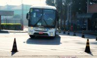 fretamentoMicroOnibus-DominioturEstrutura03